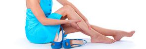 Ladies....No More Suffering For Fashion Cure Your Foot Pain TODAY