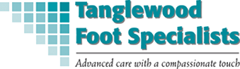 Return to Tanglewood Foot Specialists Home